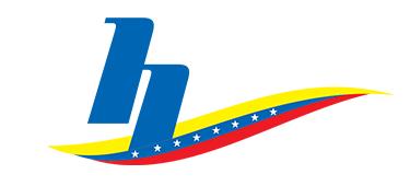 logo-375x170