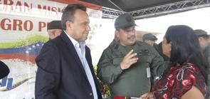 Jornada MPPD