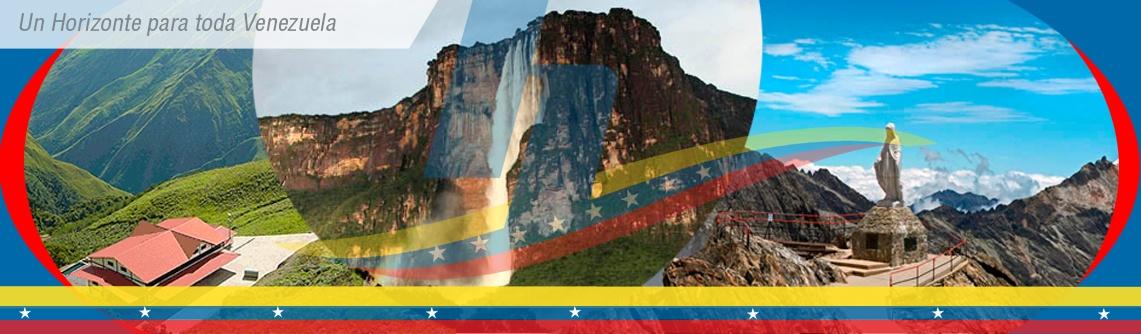 Horizonte Venezuela