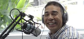 Radio G.