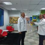 Visita del Viceministro (17)