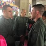 Jornada MPPD (12)