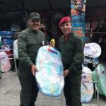 Jornada MPPD (4)
