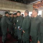 Jornada MPPD (8)